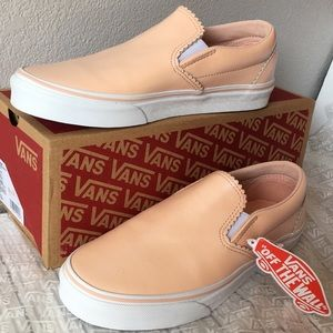 pearl suede7